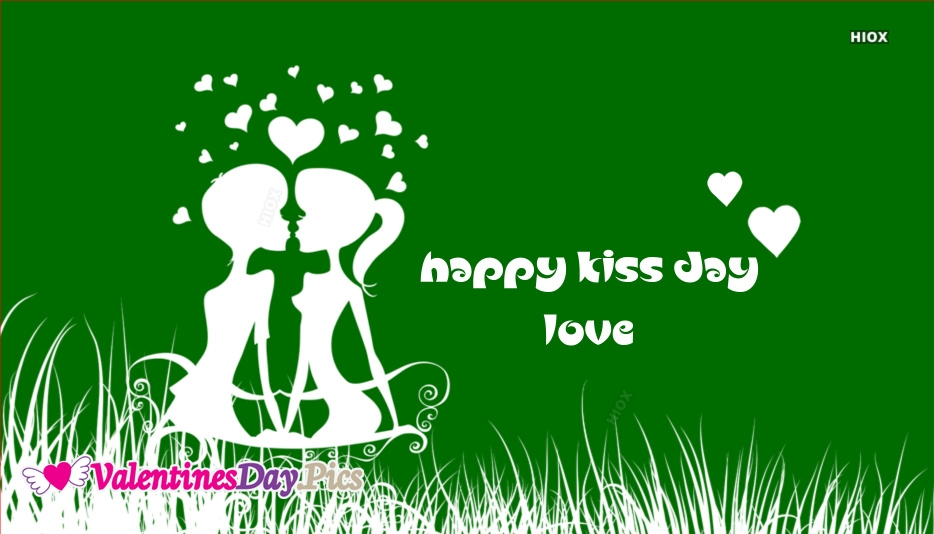 Valentine Day Images For Love
