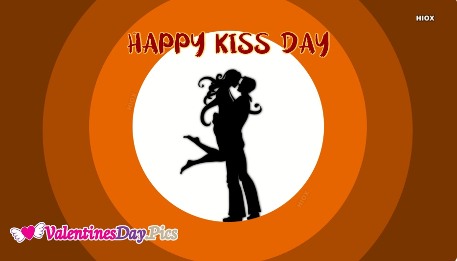 Happy Valentine Day Romantic Images