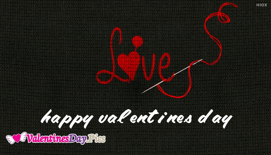 Valentine Day Images For My Love