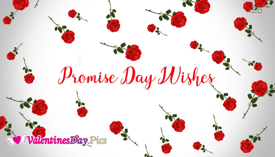 Propose Day Anniversary Wishes