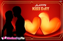 Valentines Day Romantic Wishes