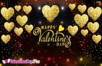 Happy Valentines Day Facebook Buddies
