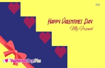 Valentine Day Images With Messages