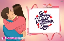 Romantic Happy Hug Day Wishes