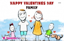 Happy Valentines Day Sad Wishes